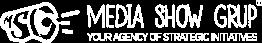 Media Show Grup Логотип